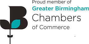 Greater_Birmingham_Chamber_of_Commerce